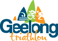 Geelong Triathlon